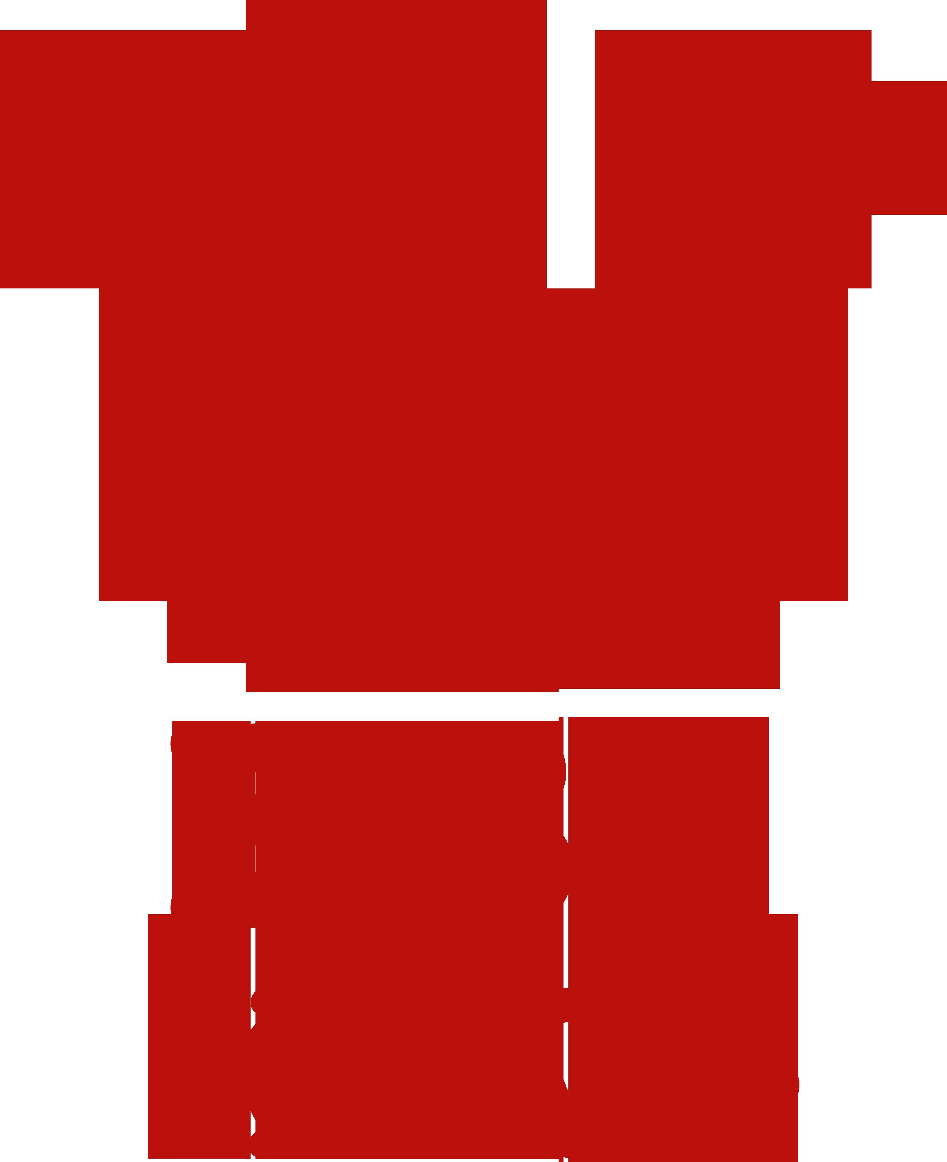 Queen Crown Vector Png