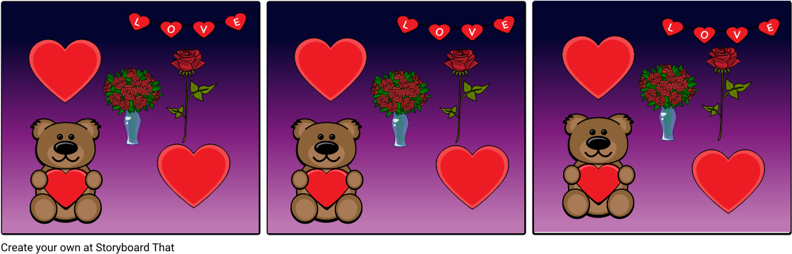 Transparent happy valentines day clip art - Happy Valentines Day - Heart