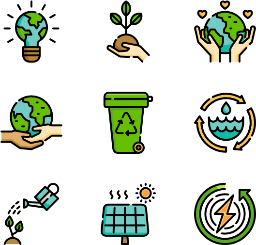 Transparent earth day clipart - Earth Day Png File - Earth Day Icon Png