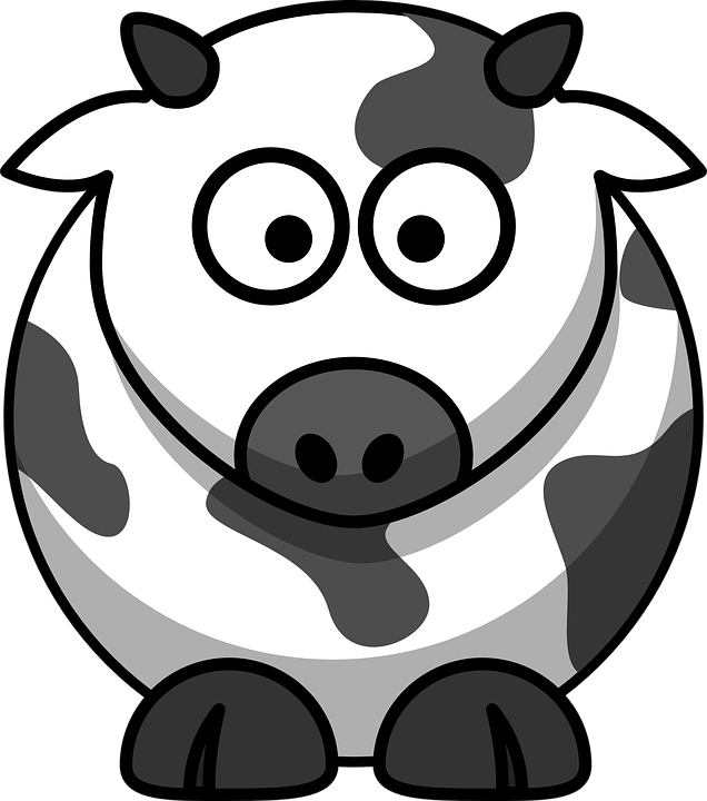 cow beef cattle milk cow animal clipart cartoon cow transparent cartoon jing fm cow beef cattle milk cow animal