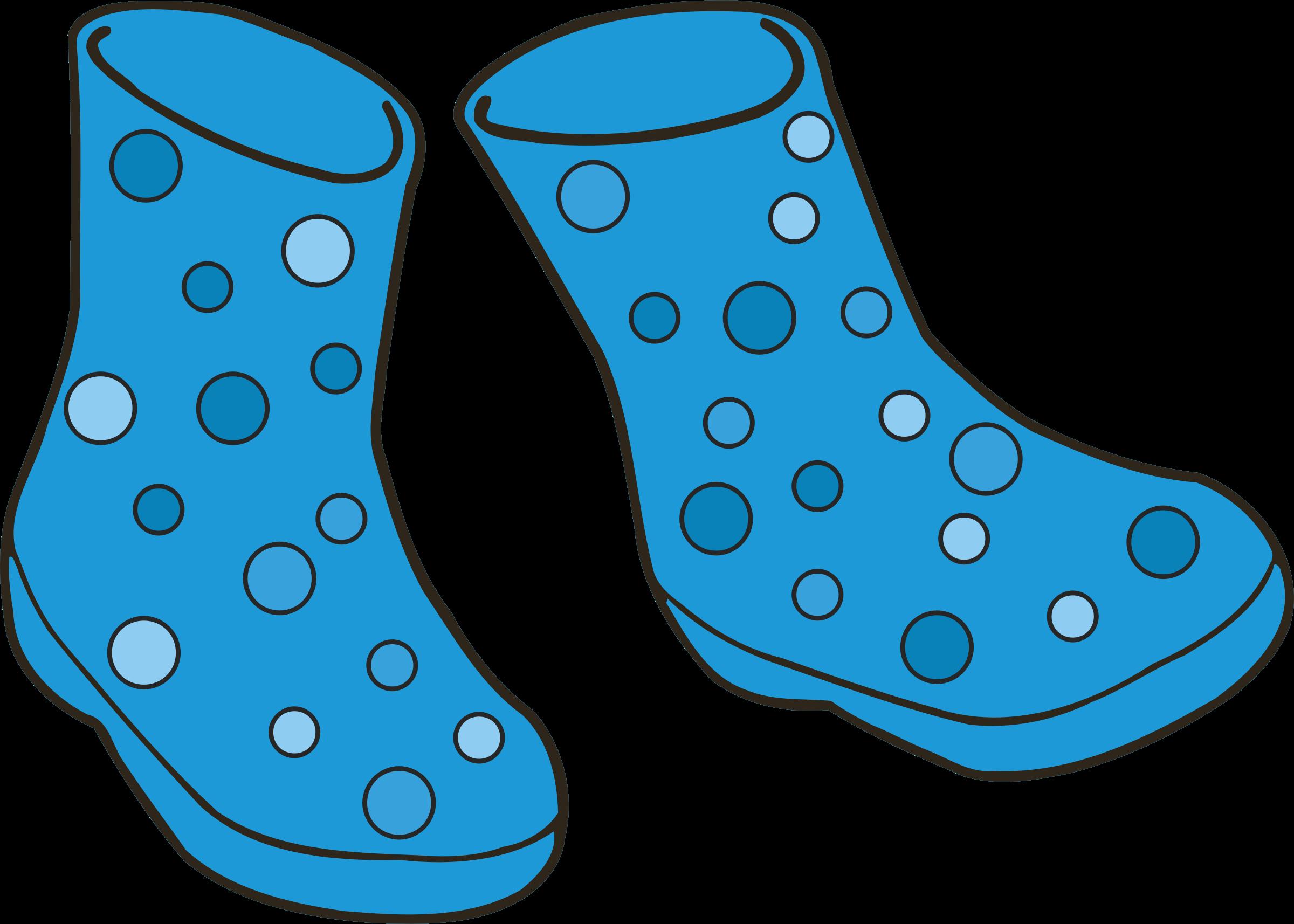 Transparent boot clipart - Clipart - Free Clip Art Rain Boots