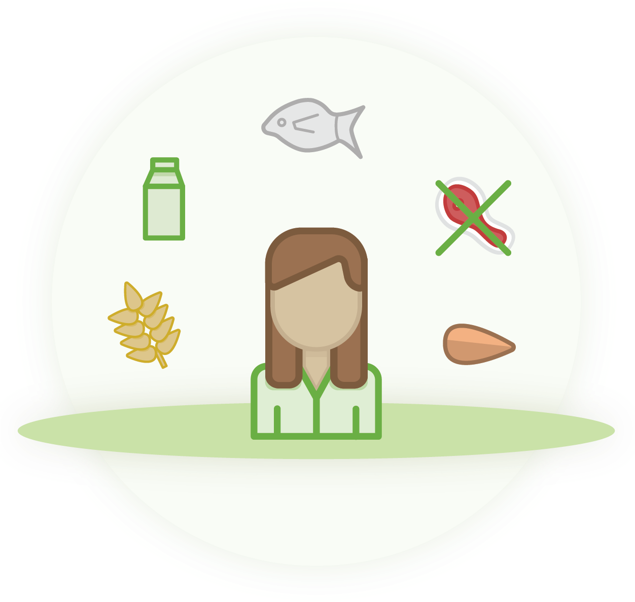 Transparent healthy eating clipart - Technology Wellio The Challenge - Def Leppard Adrenalize