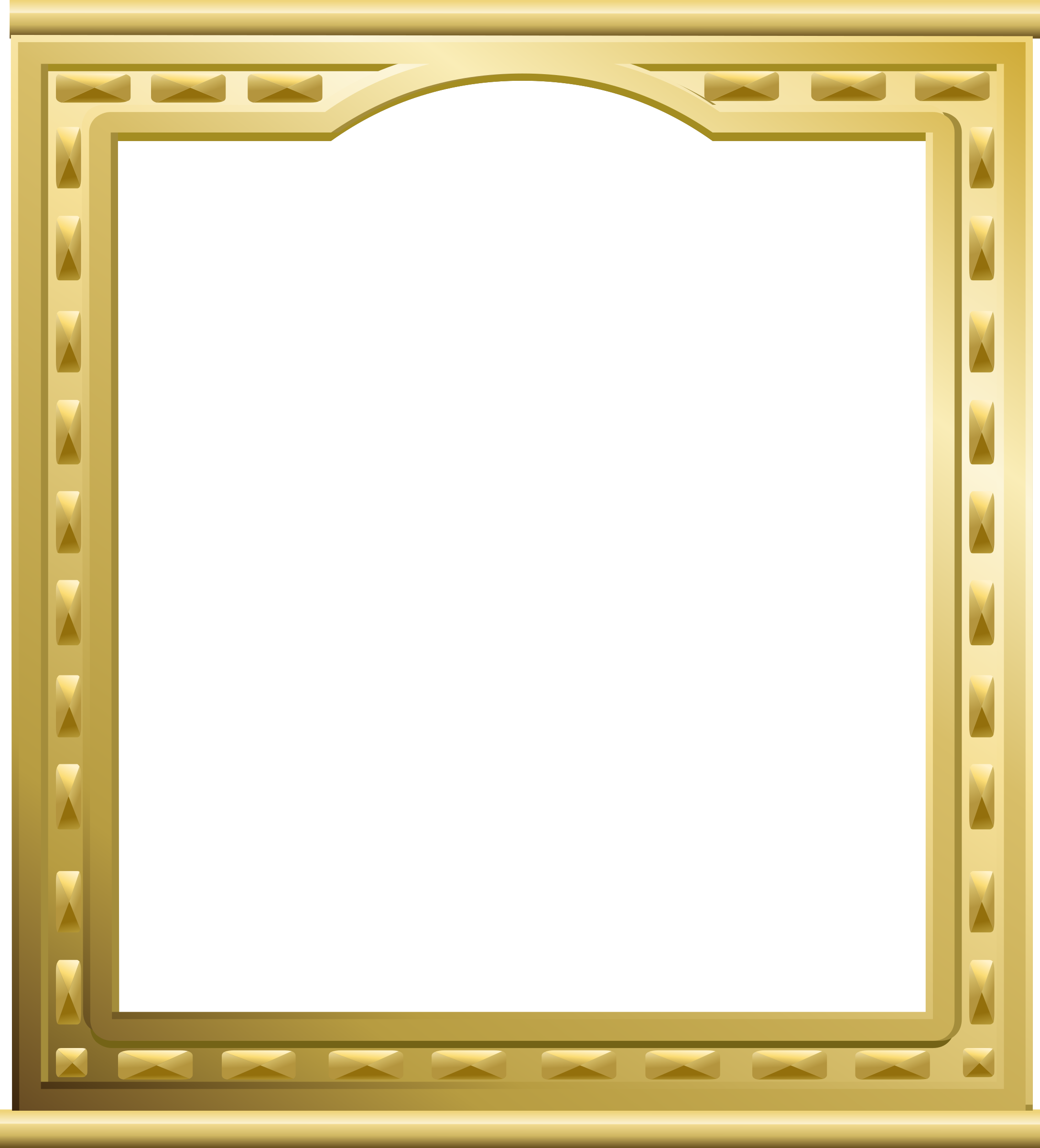 Vintage Gold Gilded Frames Free Printables! | Antique picture frames, Gold  picture frames, Painting frames