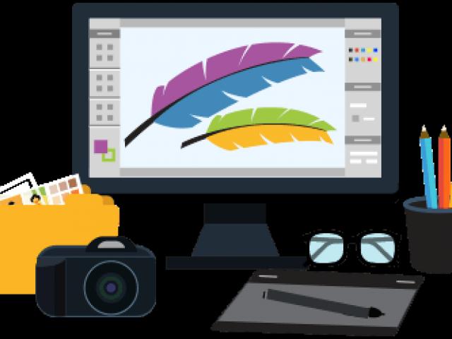 Transparent graphic design clipart - Graphic Design