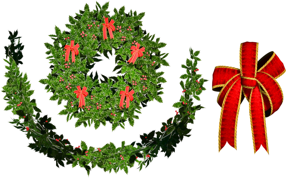Christmas Holly Clipart Png.Christmas Holly Png Christmas Day Transparent Cartoon