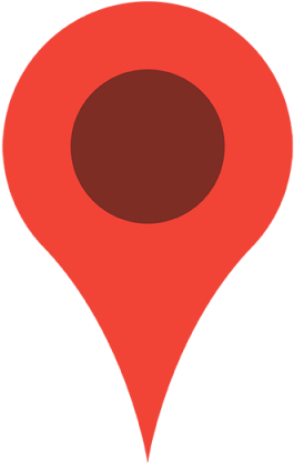 google maps icon png google map location icon png transparent cartoon jing fm google maps icon png google map