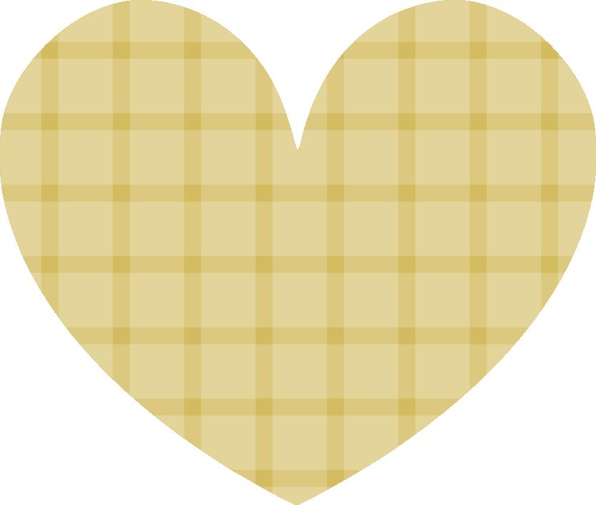 Transparent open heart clipart - Stormdesignz H7 - Circle