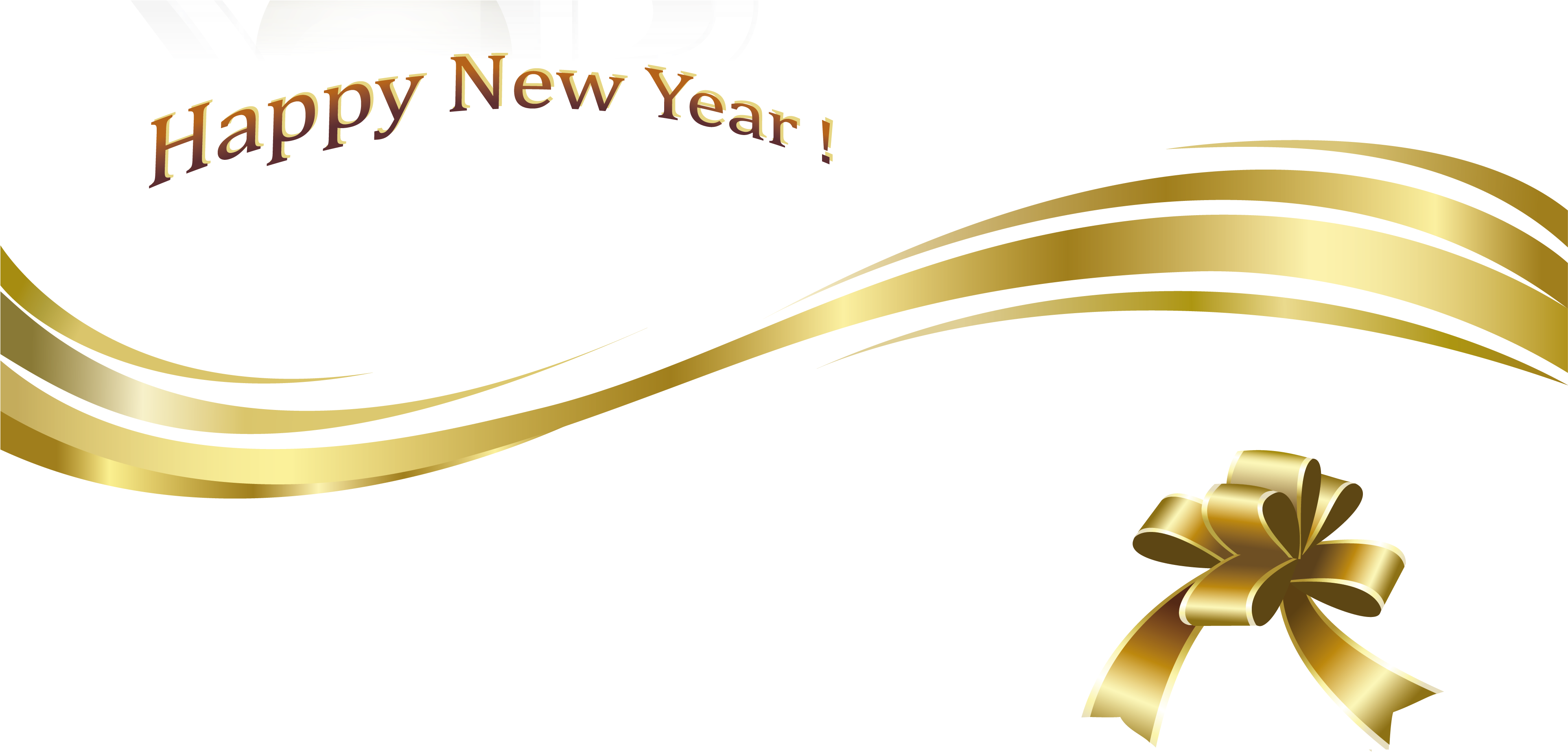 Gold New Year Png Images Happy Holidays Pictures Happy New Year 2019 In Png Transparent Cartoon Jing Fm Upgrade to save unlimited icons. gold new year png images happy holidays
