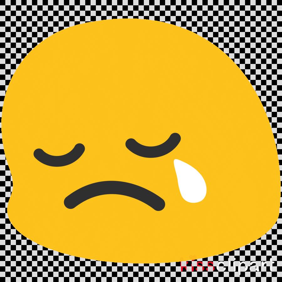 Transparent emoji clip art - Art Emoji Png - Transparent Background Thinking Emoji