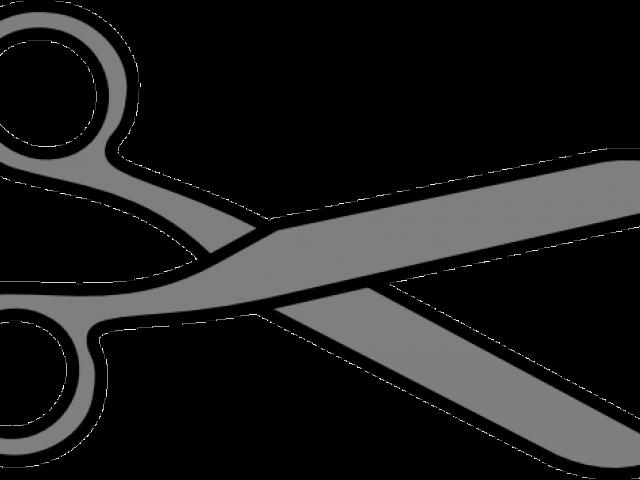 Free Scissors Clip Art, Download Free Clip Art, Free Clip Art on Clipart  Library