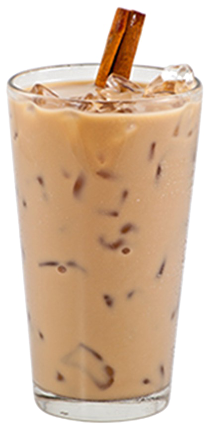Ice Milk Download Image Free Clipart Hq Iced Coffee Latte