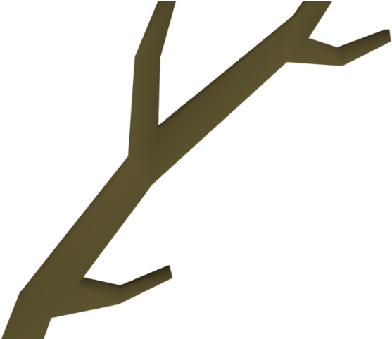 Branch Clipart Jungle Tree Branch Branch Png Cartoon Transparent Cartoon Jing Fm Download transparent tree branches png for free on pngkey.com. branch clipart jungle tree branch