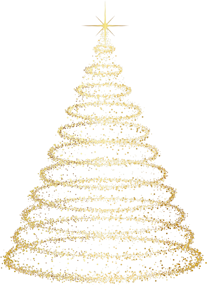 christmas giving tree transparent background christmas tree png transparent cartoon jing fm jing fm