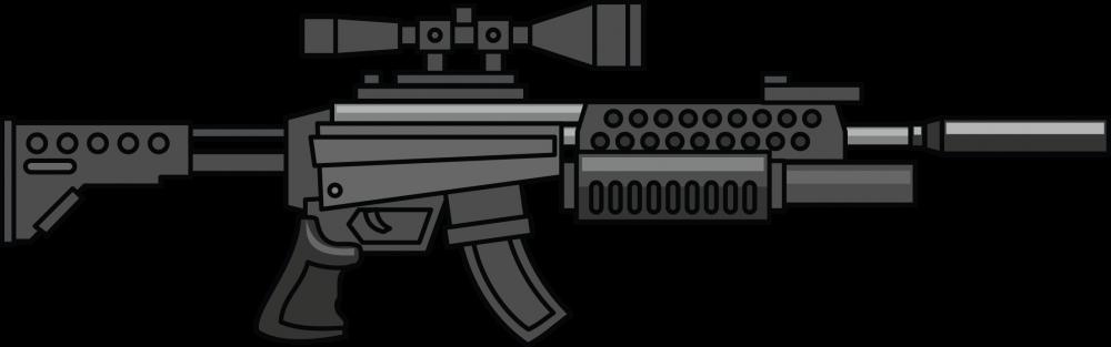 Gun Png Transparent Images Clipart Icons Pngriver Download Machine Gun Clip Art Transparent Cartoon Jing Fm