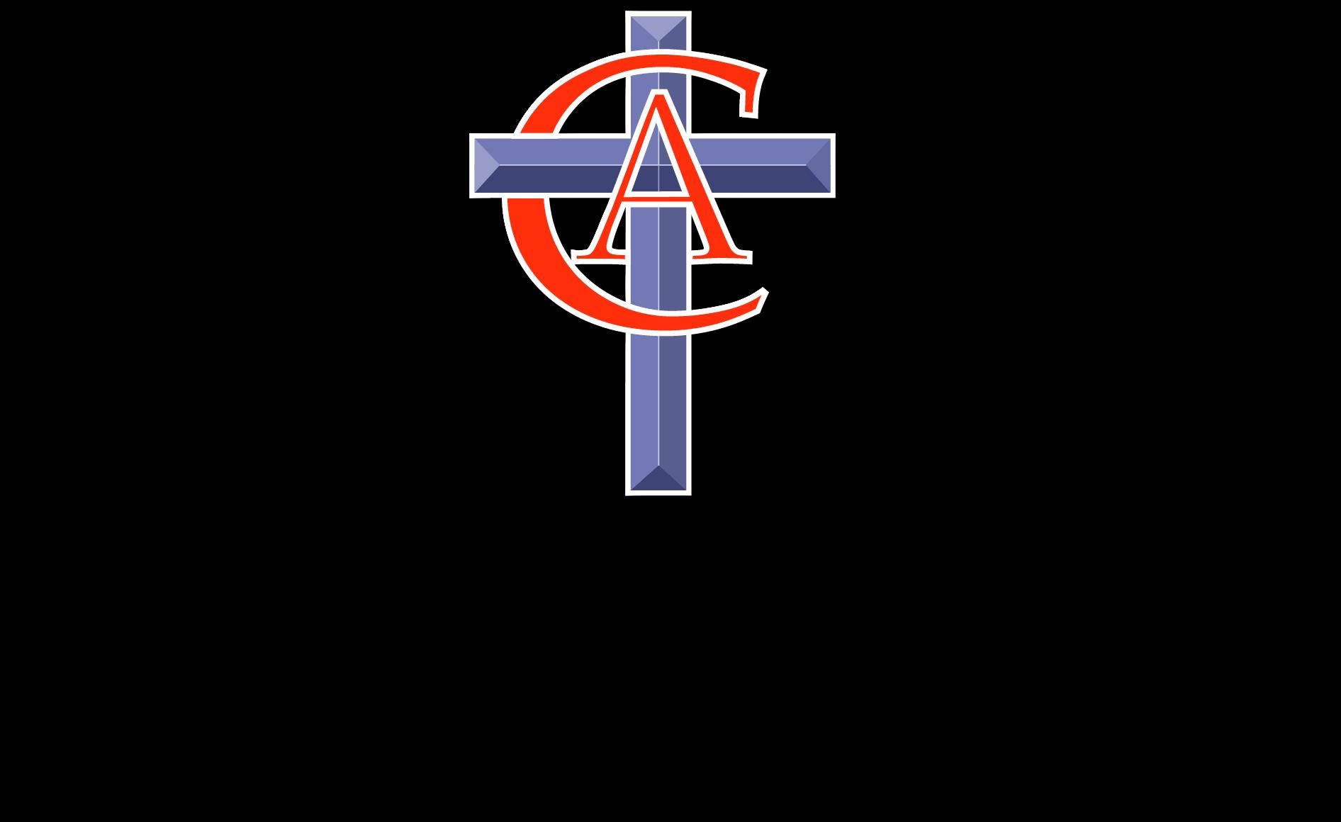 Transparent academy clipart - School System - Christian Academy School System