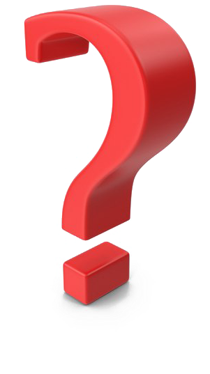 Transparent question mark clipart transparent background - Question Mark Download Png Image - Question Mark Symbol Png