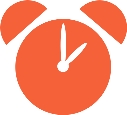 Transparent circle time clipart - Change The Clocks - Circle