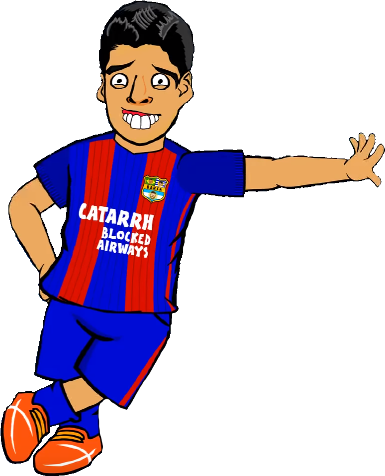 Transparent messi clipart - Lionel Messi Clipart 442oons - Messi 442oons