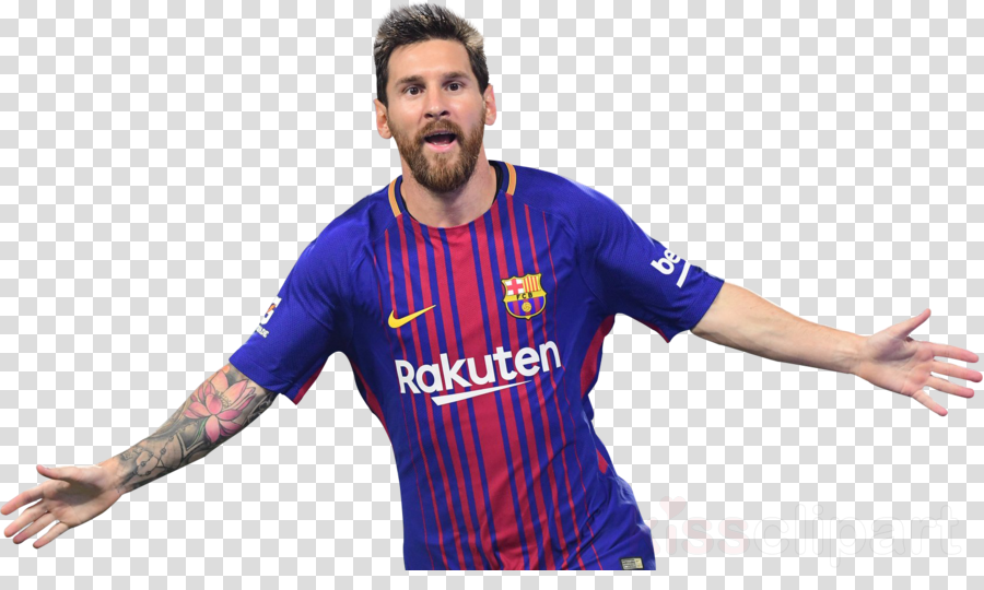 Transparent messi clipart - Messi Png Clipart Argentina National Football Team - Scar Png Lion King