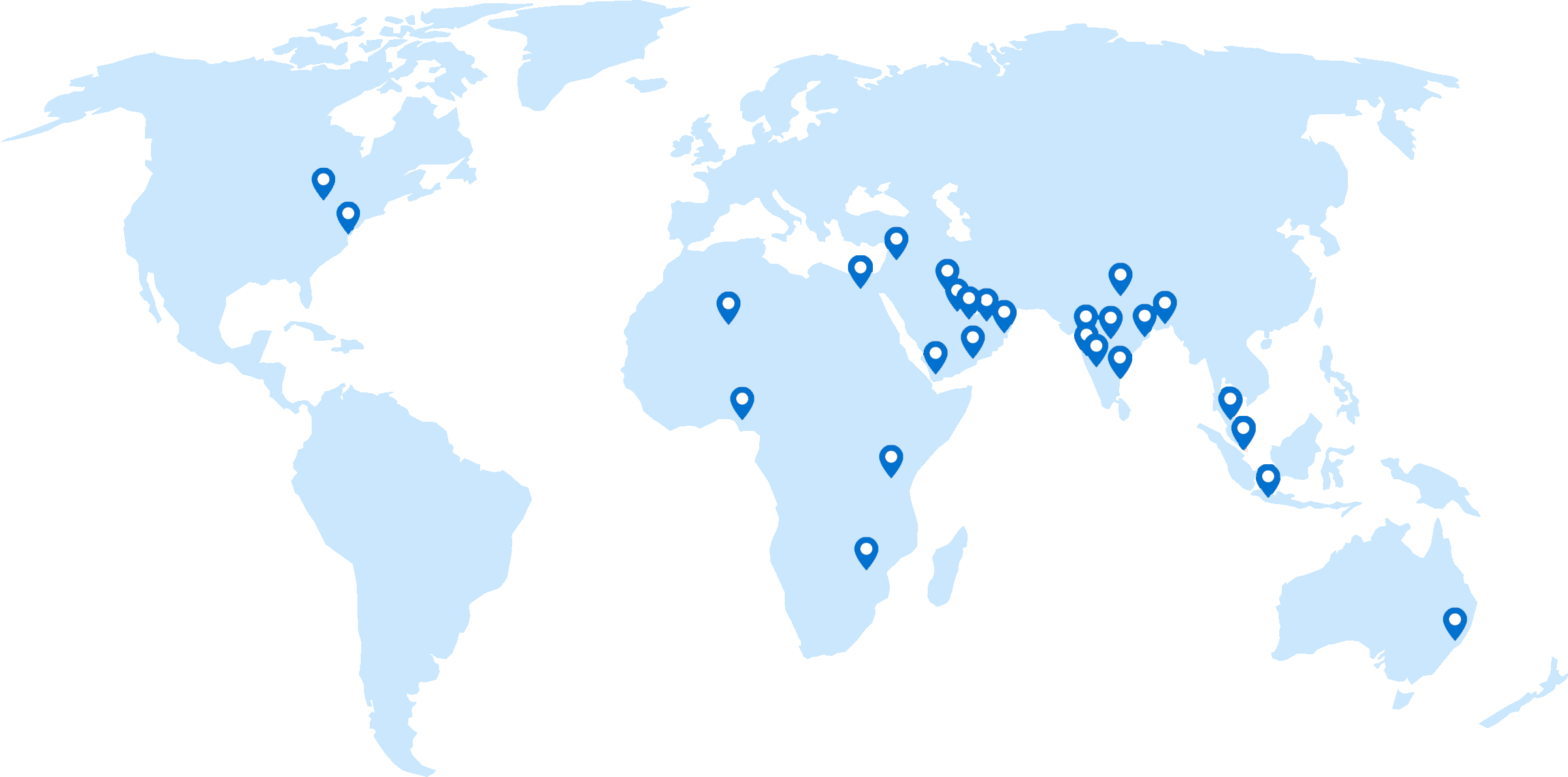 Transparent atlas holding the world clipart - World Map Clipart - World Map Simple Svg