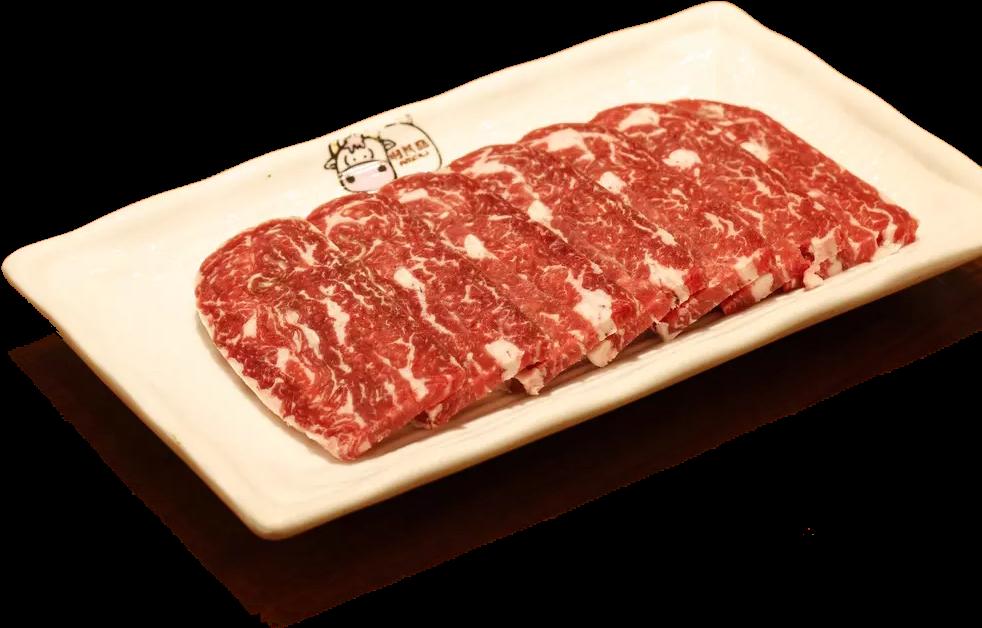 Beef Vector Red Meat - Kobe Beef , Transparent Cartoon - Jing.fm