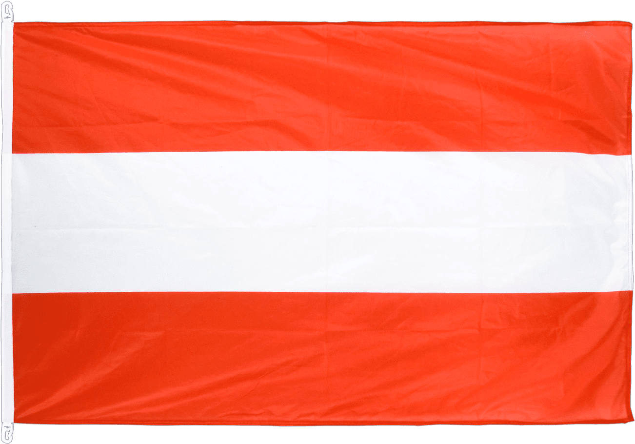 Austria Flag Meaning Flag Transparent Cartoon Jing Fm
