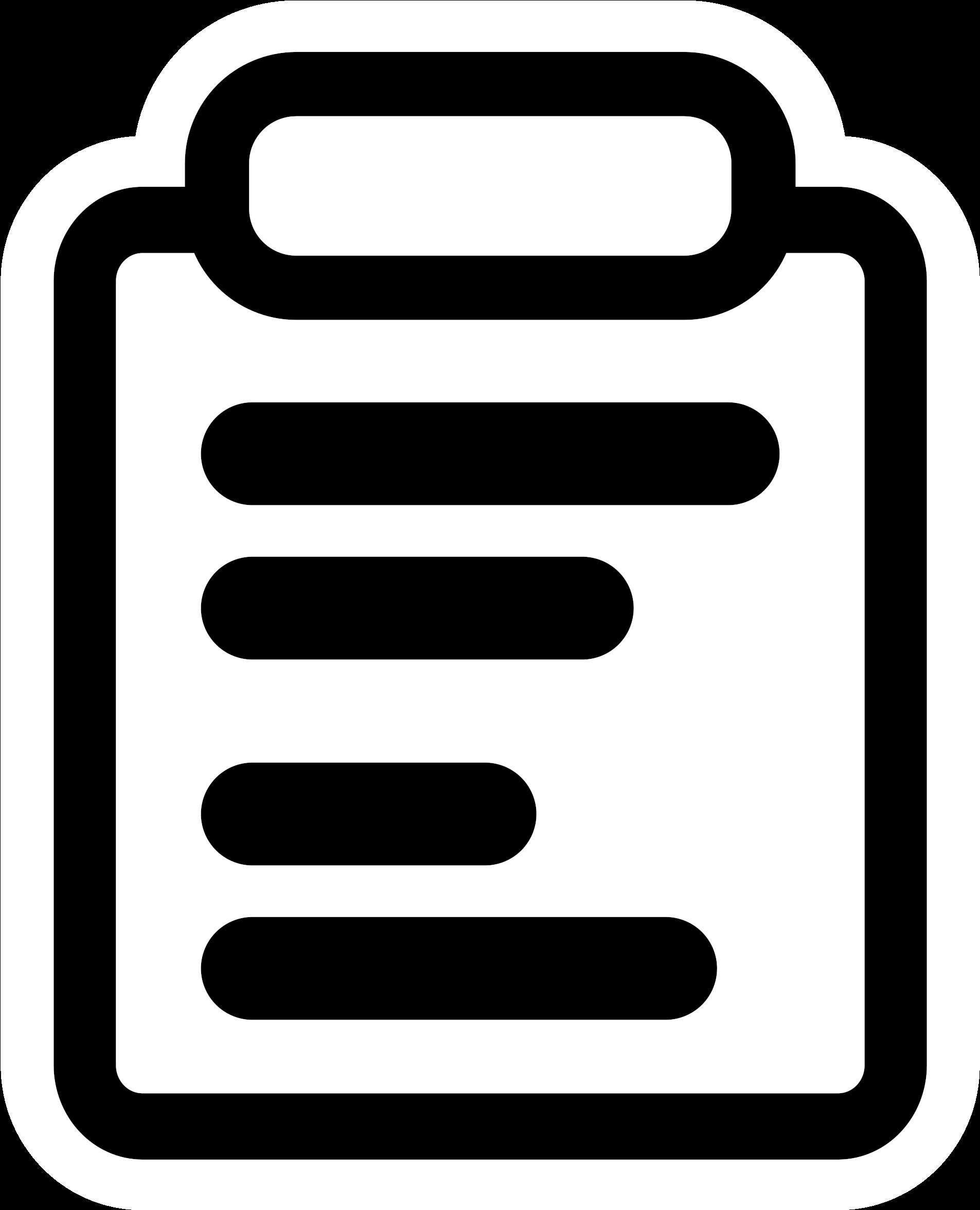 Transparent report card clipart - 14 Cliparts For Free Download Report Clipart Clip Art - Transparent Report Clip Art