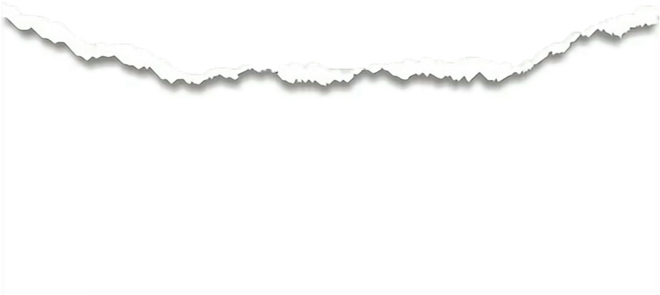 Ftestickers Paper Texture Tear Tornpapereffect Page Rip Png