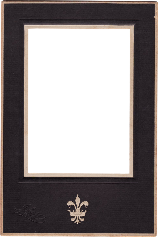 photo relating to Printable Photo Frames identified as Printable Frames, Printable Labels, Boarders And Frames