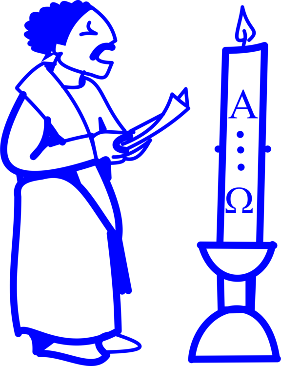 Transparent people standing in line clipart - Human Behavior Organism Cartoon Line Art Finger