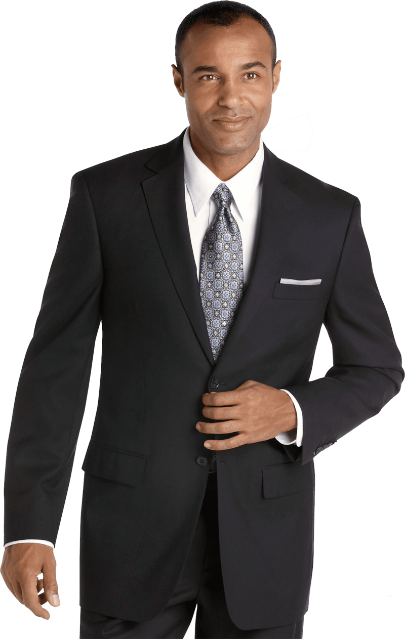 this png file is about suits marriage male groom young black man in suit transparent cartoon jing fm man in suit transparent cartoon jing fm