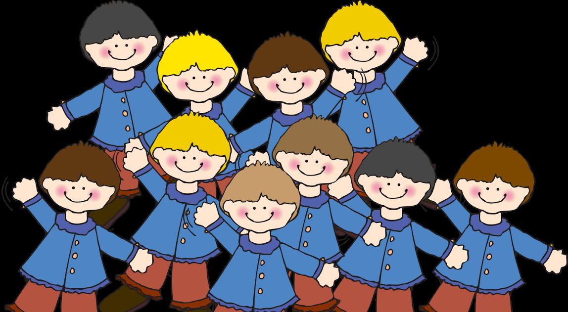 Sayilar Yapboz Boyama Okul Oncesi Transparent Cartoon Jing Fm