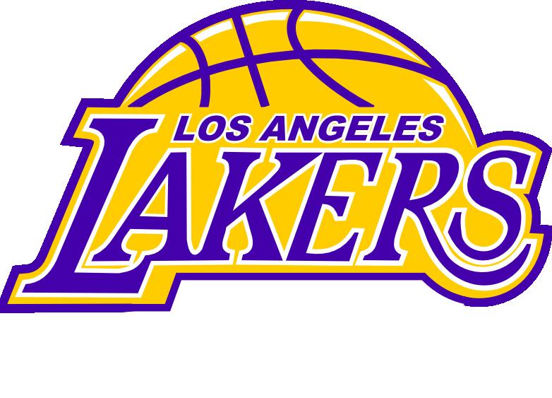 La Lakers Logo Png - Los Angeles Lakers Logo Transparent ...