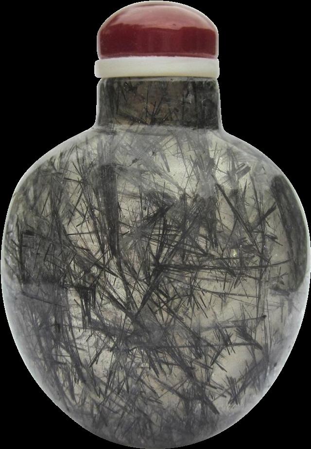 Ink Bottle Png Glass Bottle Transparent Cartoon Jing Fm