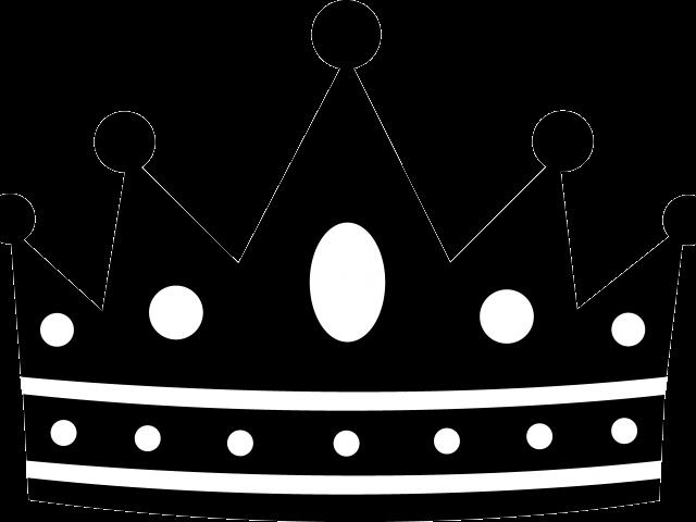 Queen King Crown Vector Transparent Cartoon Jing Fm Crown transparent crown image with transparent background. queen king crown vector transparent
