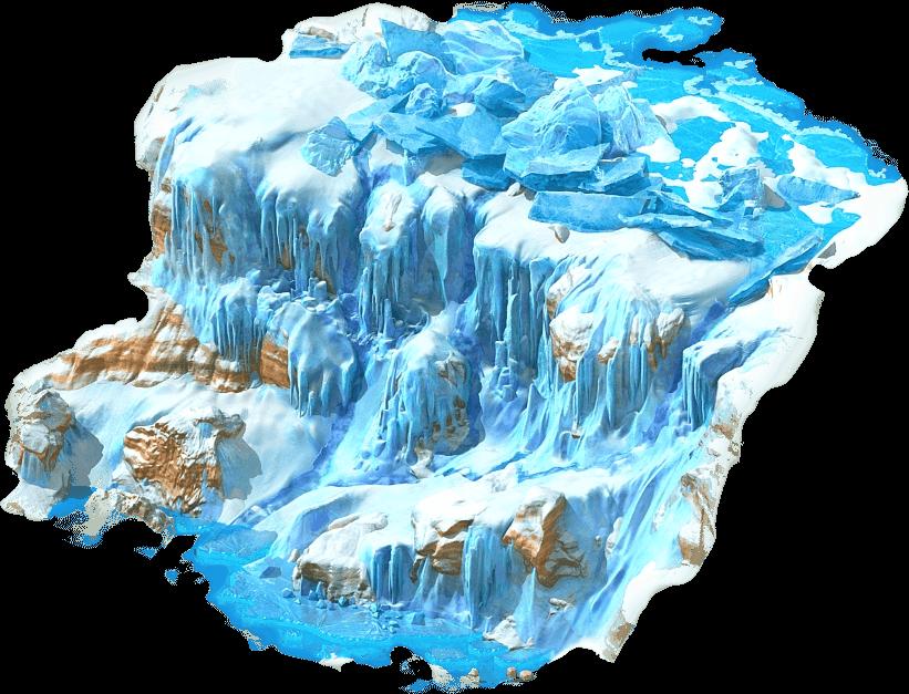 Transparent waterfall clipart free - Waterfall Png Free Download - Waterfall Transparent Png