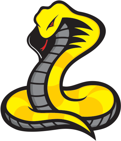 cobra clipart vinyl decal cobra mascot logo png transparent cartoon jing fm cobra clipart vinyl decal cobra