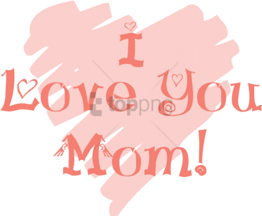 Transparent christian quotes clipart - Happy Mothers Day 2018 Images Quotes Wishes Messages - Happy Mothers Day Quotes Png
