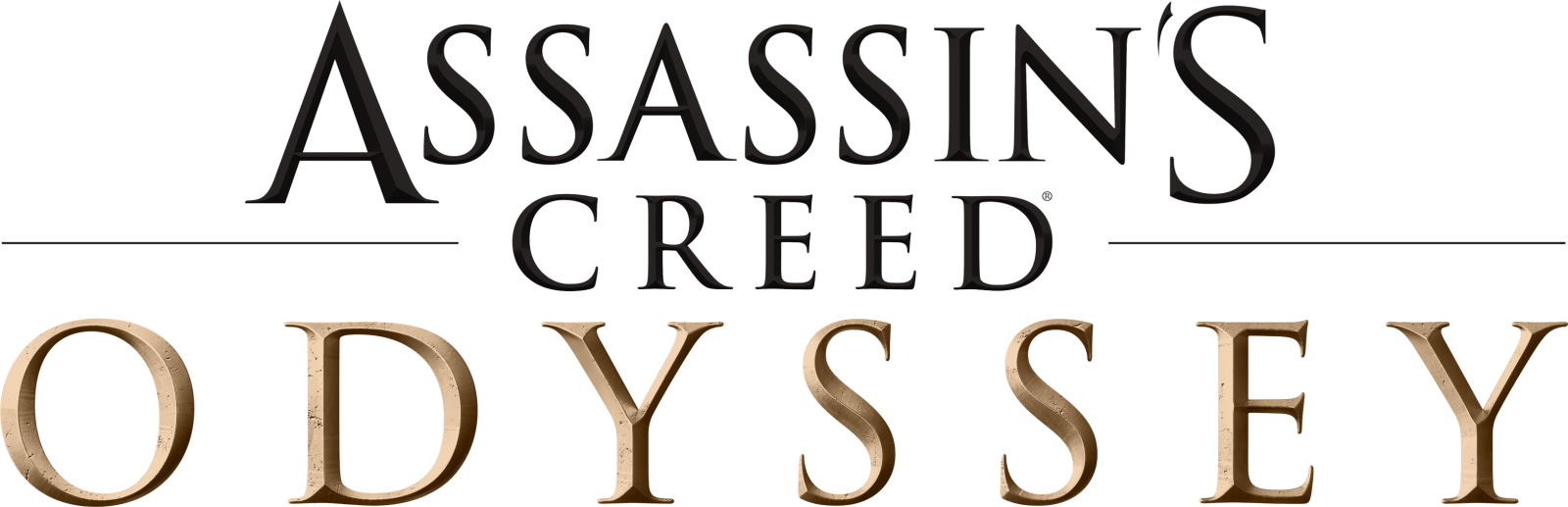 Assassin S Creed Odyssey Png Free Download Assassin S Creed