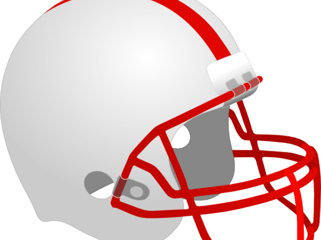 Related Cliparts White Blue Football Helmet Transparent Cartoon Jing Fm