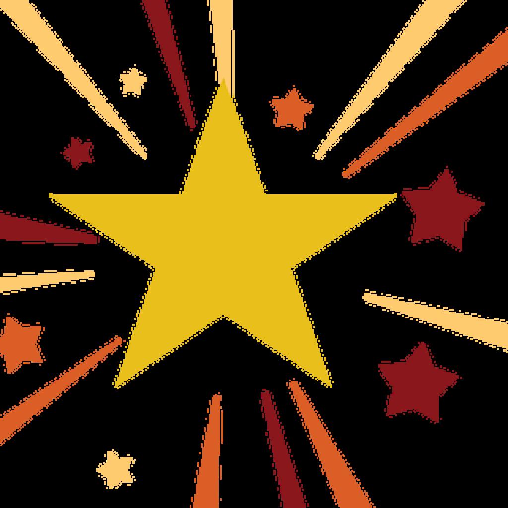 Transparent shining stars clipart - Shining Star Clipart 19 Shining Star Transparent Library - Clip Art Shining Star