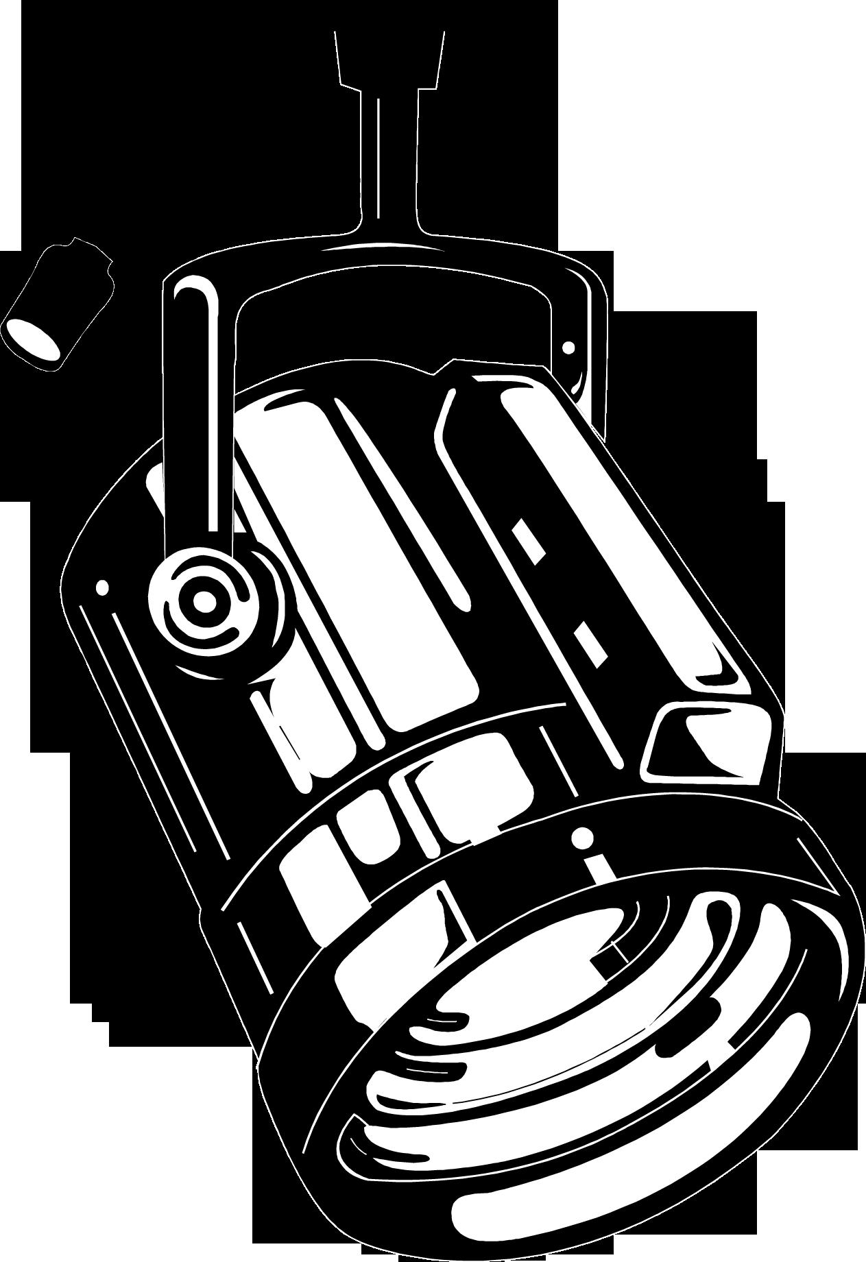 Caveman lighting fire Royalty Free Vector Clip Art illustration  -cart0663-CoolCLIPS.com