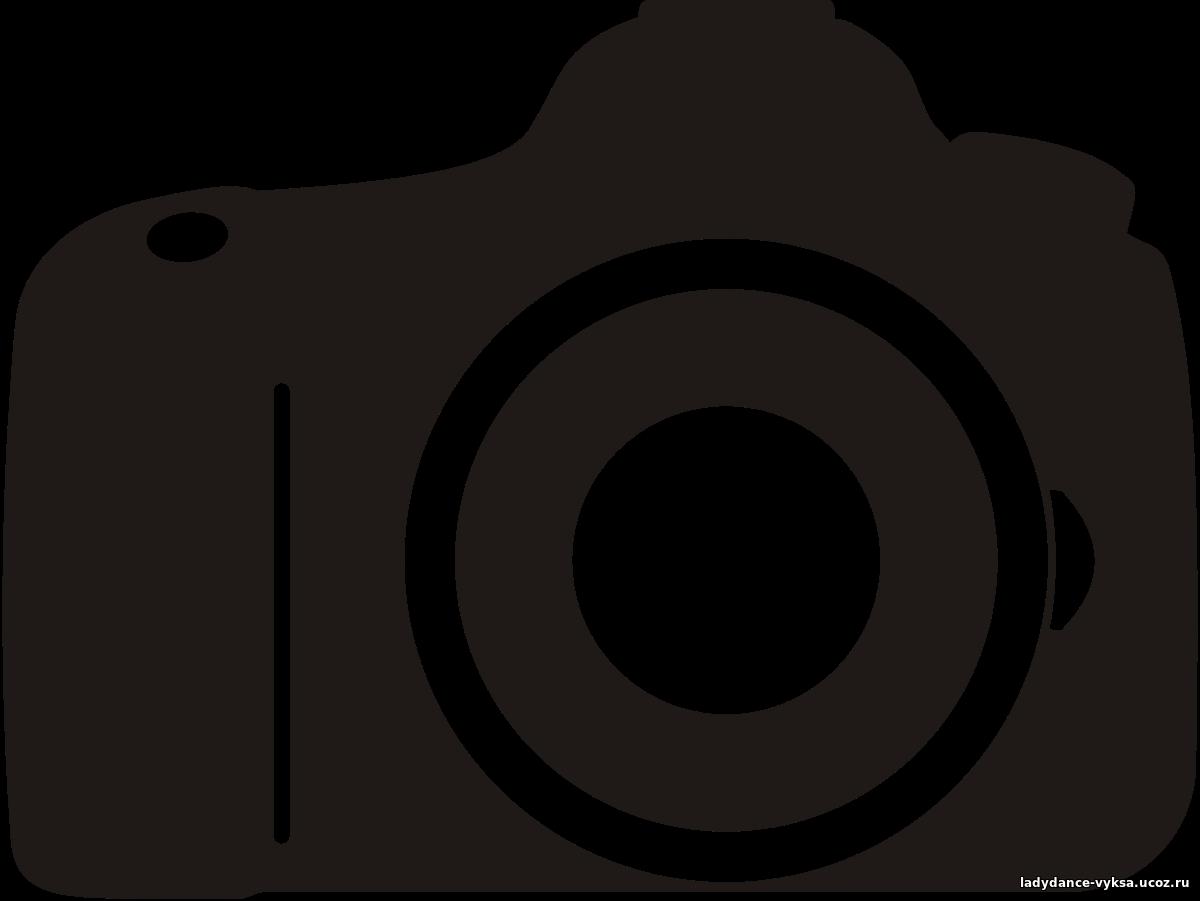 Photography Camera Clipart Png Camera Png Logo Hd Transparent Cartoon Jing Fm