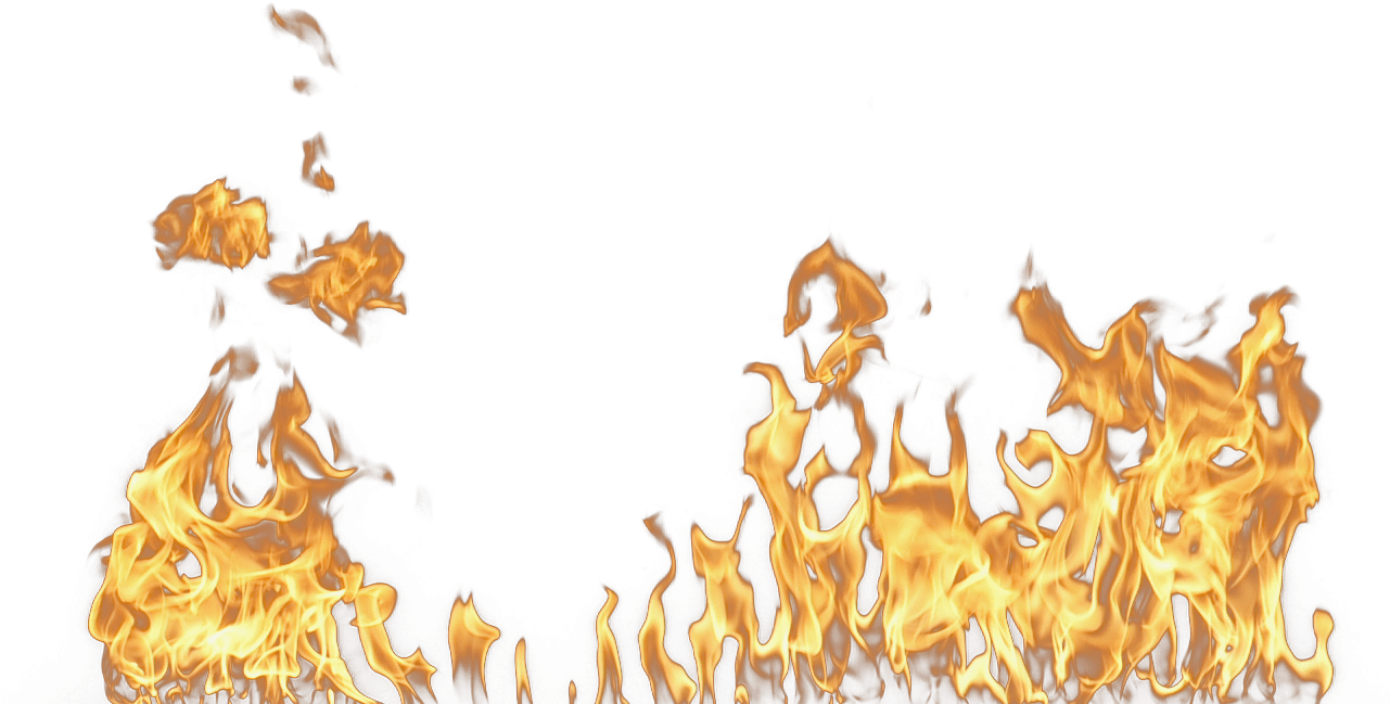 Flames Transparent Background Png Transparent Cartoon Jing Fm