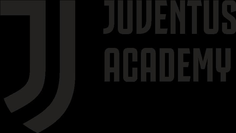 juventus camps poster juventus logo transparent cartoon jing fm juventus camps poster juventus logo