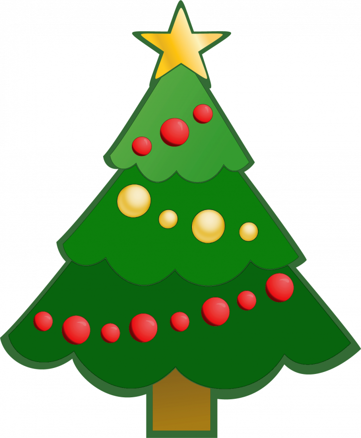 Transparent merry christmas clipart words - Christmas ~ Merry Christmas Clip Art Words Clipart - Clipart Simple Christmas Tree