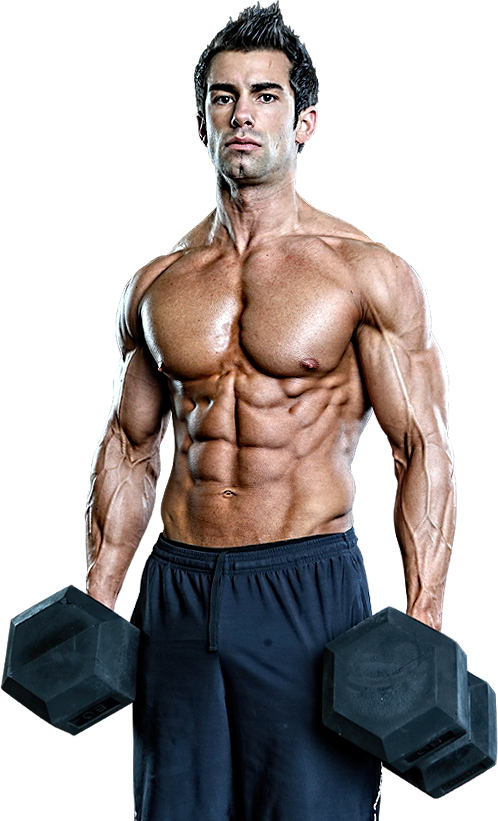 Transparent bodybuilding clipart free - Bodybuilder Muscle Png - Lean Vs Shredded Body