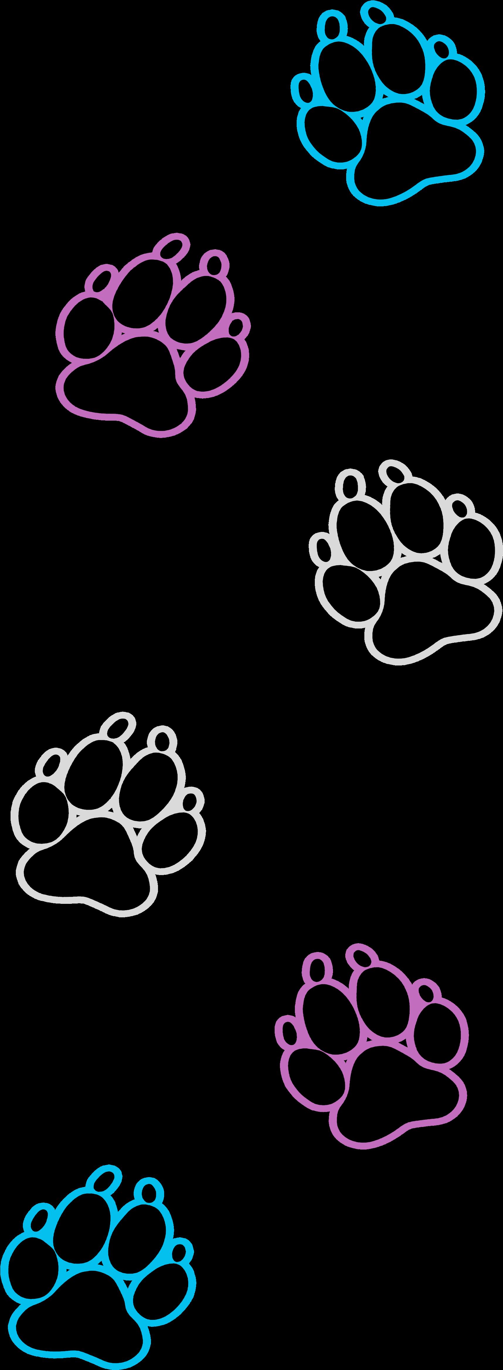 Dog Paw Print Trans Transparent Dog Paw Print Background Transparent Cartoon Jing Fm 173 transparent png illustrations and cipart matching paw print. dog paw print trans transparent dog