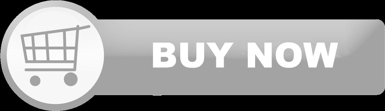 Buy Logo Buy Now Png Transparent Cartoon Jing Fm