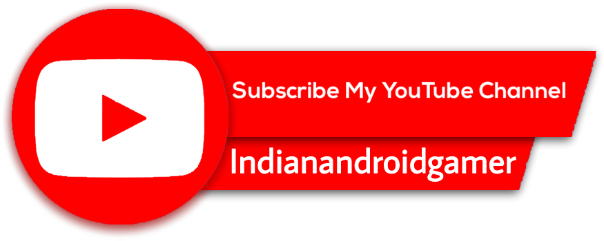 Product Brand Youtube Subscribe Design Logo Font Clipart